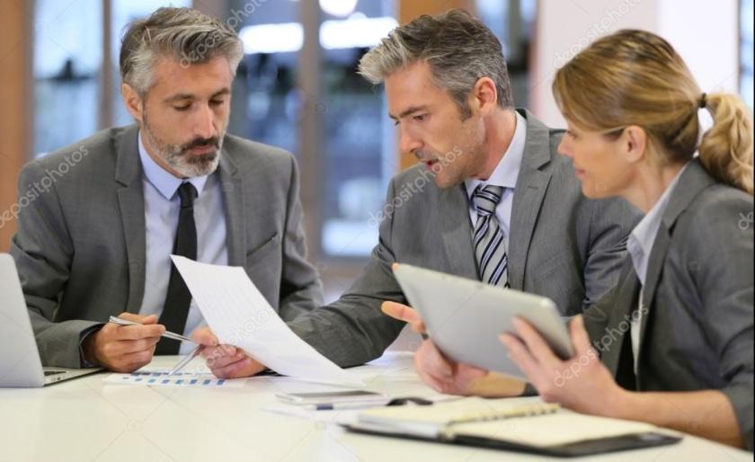 business-model-canvas-emprendimiento-educación-emprendedoria-relacioncliente