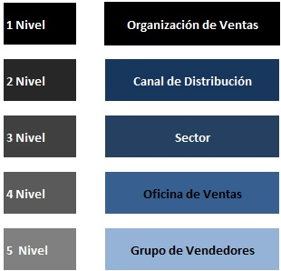 ESTRUCTURA_SAP.jpg