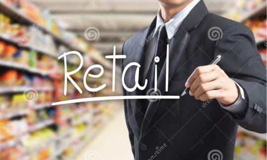 retail-supermercado-indicadores-trafico-conversión-venta